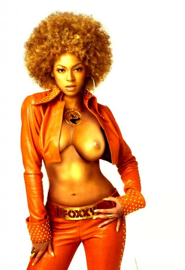 Beyonce knowles sex pics