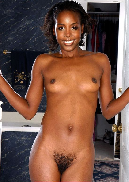 Kelly rowland motivation xxx video 9